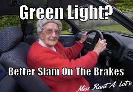 Driving In Snow Meme - oap bad driver meme bad drivers pinterest meme memes and humour