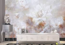 retro wallpaper vintage wall murals vintage flower background retro wallpaper vintage wall murals vintage flower background fototapet art digital photo wallpaper murals are an excellent way to instantly update