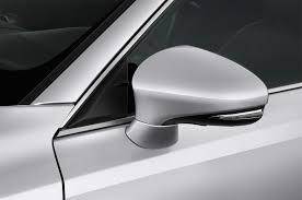 lexus luxury hatchback 2014 lexus ct 200h reviews and rating motor trend
