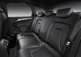 limousine lamborghini inside toronto limo rental our fleet