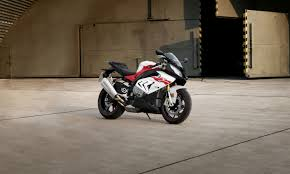 bmw motorcycle s 1000 rr motorcycle bmw motorrad uk