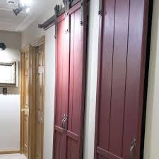 Closet Doors Barn Style Closet Barn Doors Sliding Closet Barn Door Sliding Closet Doors