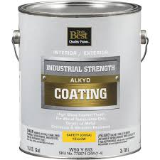 do it best alkyd industrial coating w50y00813 16 do it best
