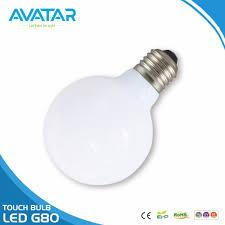 gu10 10000k led bulbs gu10 10000k led bulbs suppliers and