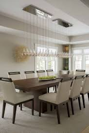 99 best coastal dining rooms images on pinterest coastal dining
