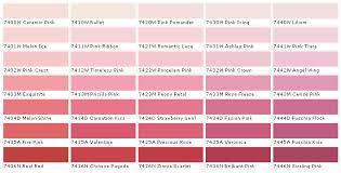 pink paint colors duron paints duron paint colors duron wall coverings house