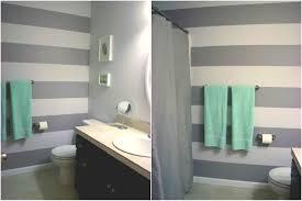 elegant blue bathroom tiles ideas carldrogo with grey tile grey and blue bathroom regarding ideas