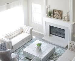 Area Rugs Orange County Ca Orange County Rug Cleaners Refined Carpet Rugs 101 Photos
