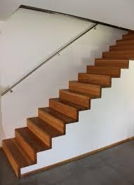 offene treppe schlieãÿen klicken zum schliessen treppe moderne treppe