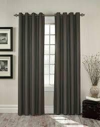 simple dark gray bedroom curtains by dark grey cur 2000x2000 comfortable dark grey couch on dark grey curtains