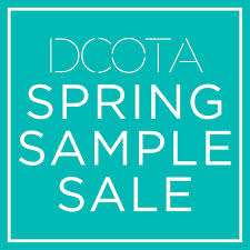 spring sample sale 2016 design center of the americas other events you might like