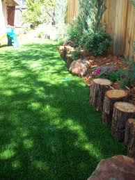 backyard crashers application backyard and yard design for village