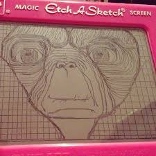 epic etch a sketch drawings gallery tube