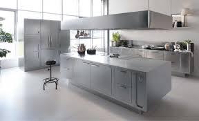 kitchen room kitchen islands tables oval maple top kitchen