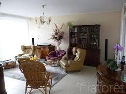 chambre de commerce lisieux location appartement à lisieux 14100 annonces appartements à louer