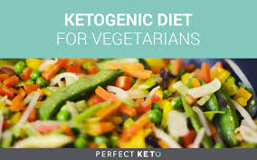 ketogenic diet for vegetarians perfect keto exogenous ketones