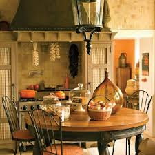 centerpiece ideas for kitchen table furniture fascinating kitchen tables for kitchen furniture