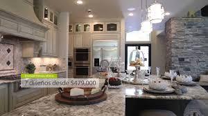 dr horton emerald home plans home plan