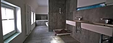 einrichtung badezimmer das badezimmer kreativ gestalten einrichtung möbel