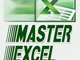 Avery Templates For Excel 126068063546 Japanese Letters To Pdf Nixon Letter Of