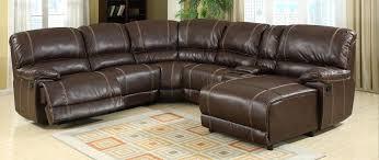 Corner Recliner Leather Sofa Used Leather Sofa Wojcicki Me