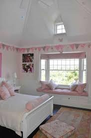 155 best bay windows images on pinterest bay windows window