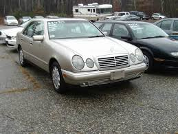 2004 mercedes e320 review mercedes e320 4matic problems mercedes engine problems and solutions