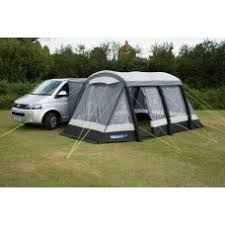 Inflatable Driveaway Awning Inflatable Drive Away Awnings