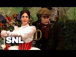 Saturday Night Live Thanksgiving Dinner The 65 Best Images About Saturday Night Live Clips On Pinterest