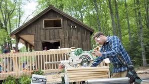 tiny house show prime time downsizing tiny house movement gets a reality show