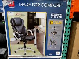 Costco Chairs Herman Miller Office Chair Costco Stunning Office Chairs Herman