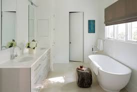 scandinavian bathroom accessories safemarket us
