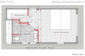 master bedroom floor plan gallery for big master bedroom floor plan addition floor plans