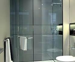 Showers Door Shower Door Ideas Impressive Bathroom Best Glass Shower Doors
