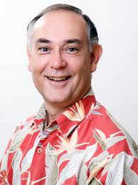 kevin e lewis realtor hilo real estate agent big island hawaii