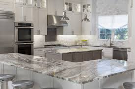 Marble Kitchen Countertops Cost Dining U0026 Kitchen Soapstone Countertops Dallas Bucks County
