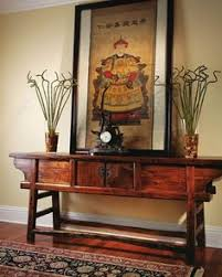 Asian Home Decor Ideas Home Decorating Ideas With An Asian Theme Armoires Plants And