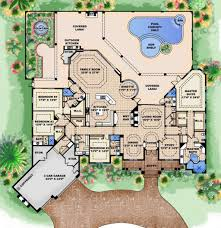 Covered Lanai One Story Residential Options Wealtr Inc