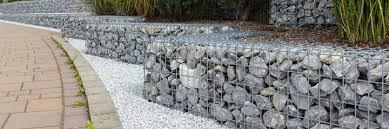landscaping stone limestone river rock carroll oh