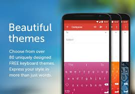 swiftkey apk swiftkey keyboard free apk for android