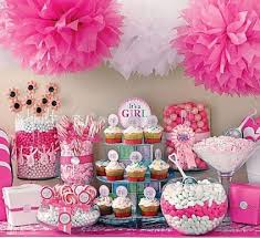 unique baby shower ideas baby shower ideas for picture6