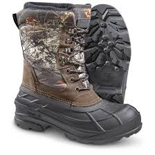 s kamik boots canada kamik s nationcamo insulated winter boots 200 grams mossy