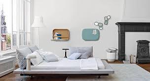 chambre style nordique comment créer une chambre de style scandinave