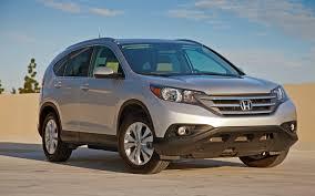 cvr honda price 2013 honda cr v reviews and rating motor trend