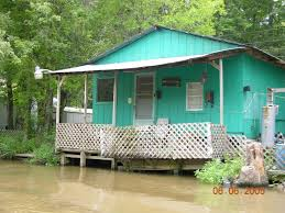 louisiana swamp house greg mitchell flickr