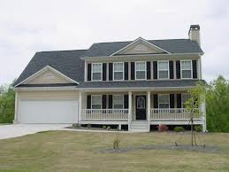 traditional 2 story house plans modern farmhouse house plans classic design barn small plan