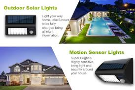 outdoor solar lights with on off switch outdoor solar lights 10w 30w 50w 100w motion sensor led flood light
