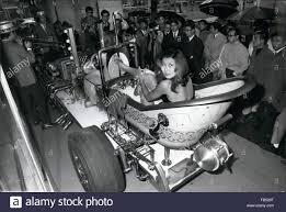 1968 it u0027s called the u0027 u0027bathtub buggy u0027 u0027 u0027 this bizarre mobile