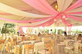 venue for wedding sitio venue place a beautiful garden that s simply within