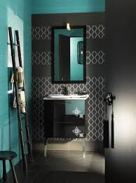 unique bathroom decorating ideas custom 40 unique bathroom decorating ideas design decoration of